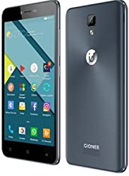 Gionee Pioneer P7 (4GB RAM, 16GB)