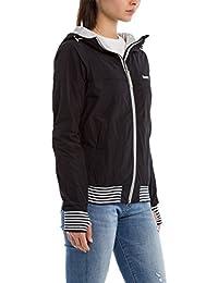 Bench Women's Easy Solid Jacket