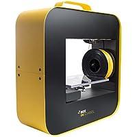 BEEVERYCREATIVE AAA004110 BEEINSCHOOL 3D Drucker