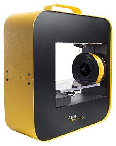 BEEVERYCREATIVE-AAA004110-BEEINSCHOOL-EU-Impresora-3D