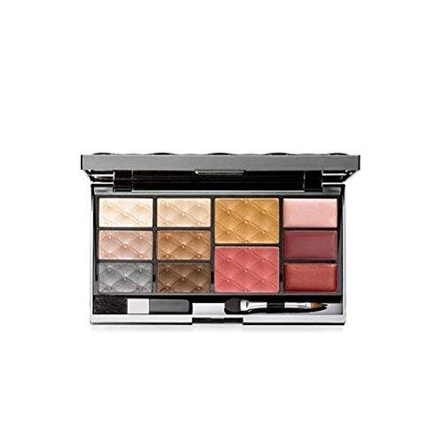 macys-face-palette-eye-shadows-blush-bronzer-lipglosses-by-impulse