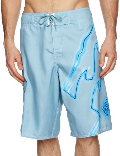billabong-lit-up-mens-swim-shorts-aquatic-blue-w32-in
