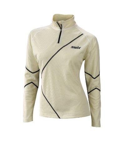 swix-polaris-womans-polo-shirt-vanilla-size-l