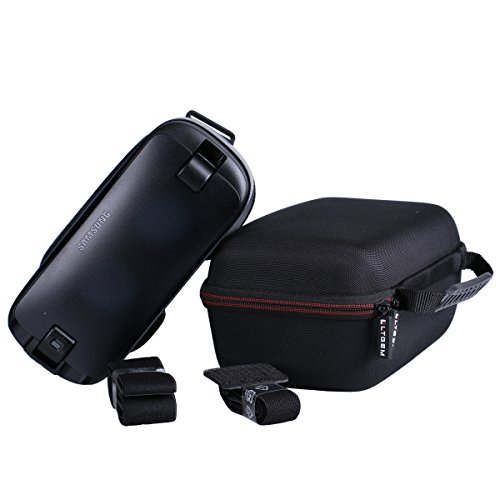ltgem-eva-hard-case-voyage-sac-de-transport-pour-stockage-pour-samsung-gear-vr-casque-de-realite-vir