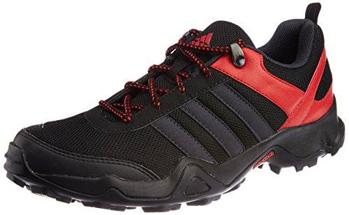 aabc8851188c Adidas l44139 Men White And Black Taekwondo Training Shoes - Best ...