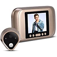 suchergebnis auf f r klingel haus mit kamera. Black Bedroom Furniture Sets. Home Design Ideas