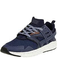 5c4cf864eb82 Suchergebnis auf Amazon.de für  Fila - Schuhe  Schuhe   Handtaschen