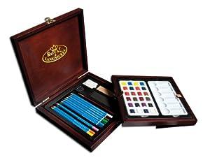 Royal & Langnickel - Juguete para pintar (RSET-WPEN1600)