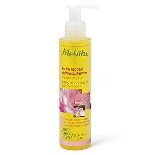 melvita-nectar-rose-huile-lactee-demaquillante-flacon-pompe-de-145-ml-for-multi-item-order-extra-pos