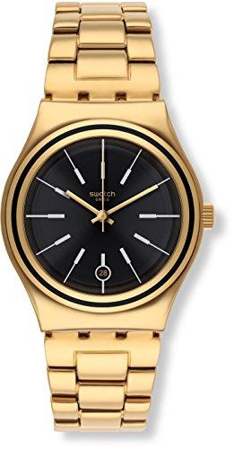 Orologio Swatch Irony Medium YLG405G LAST RUN