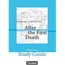 After the First Death. Study Guide.