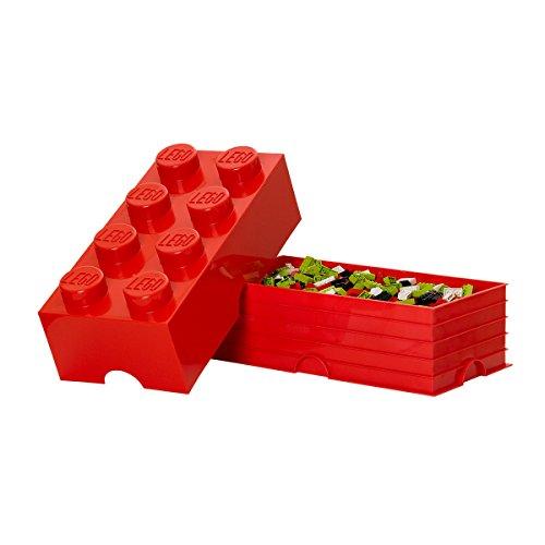 Imagen principal de LEGO 40041730