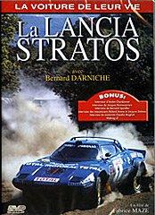 la-lancia-stratos-francia-dvd