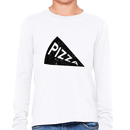 classic-pizza-slice-iconic-graphic-girls-long-sleeve-t-shirt