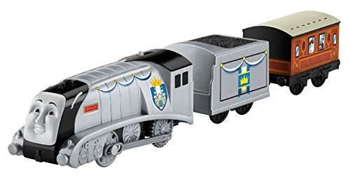 thomas-friends-trackmaster-royal-spencer-train