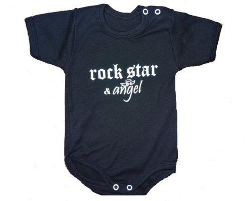 body-para-beb-rock-star-ngel-blanco-y-negro-cuerpo-limited-edition-negro-negro-talla-62-68