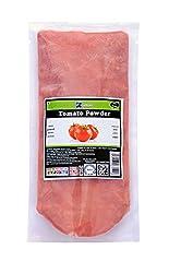 Paraman Tomato Powder (100 gms)