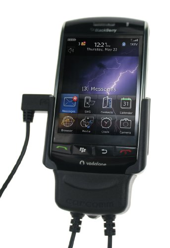 carcomm-active-mobile-phone-cradle-for-blackberry-9500-storm