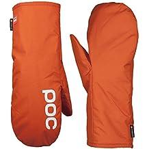 POC Palm Pullover mitten - Manoplas para esquí unisex