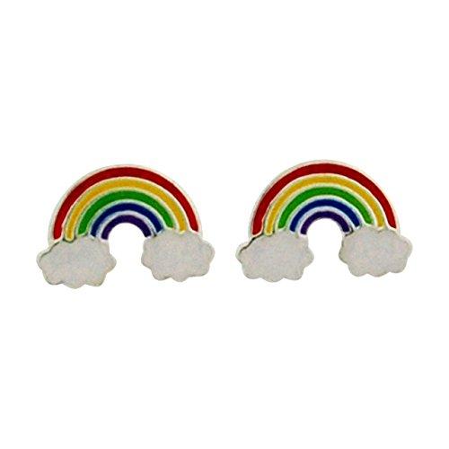 toc-bambine-in-argento-sterling-orecchini-a-lobo-a-forma-di-arcobaleno-colore-multicolore