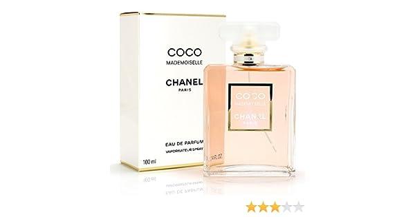 Buy Chanel coco Mademoiselle eau de parfum 7fd87b80cda