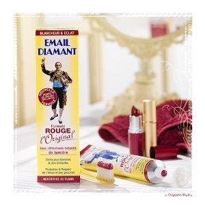 x2-email-diamant-red-original-cosmetic-toothpaste-x2-tubes