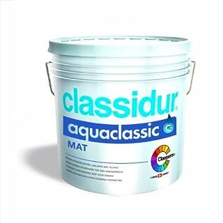 Classidur Mat Aquaclassic