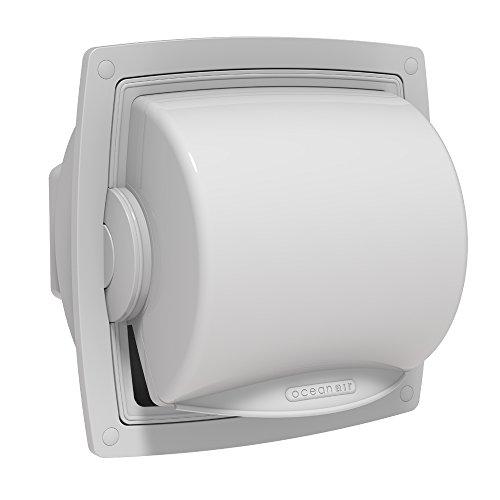 oceanair-marine-dryroll-protective-toilet-roll-dispenser-from-oceanair-white
