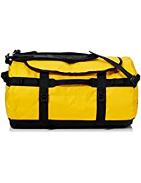 The North Face Base Camp Duffel, Sacs de Sport Grand Format Mixte