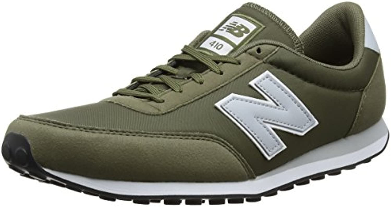 New Balance Unisex Erwachsene 410 Sneaker  Billig und erschwinglich Im Verkauf