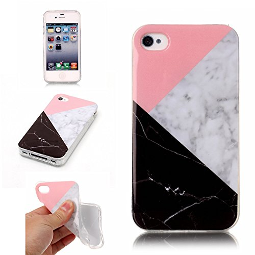coque-iphone-4s-meet-de-telephone-case-design-marbre-slim-tpu-silicone-case-cover-housse-etui-pour-i
