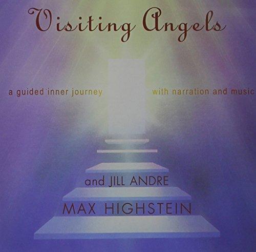 visiting-angels