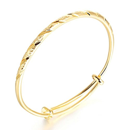 adisaer-metalllegierung-armband-damen-gold-stickerei-armreifen-fur-frauen-hochzeit