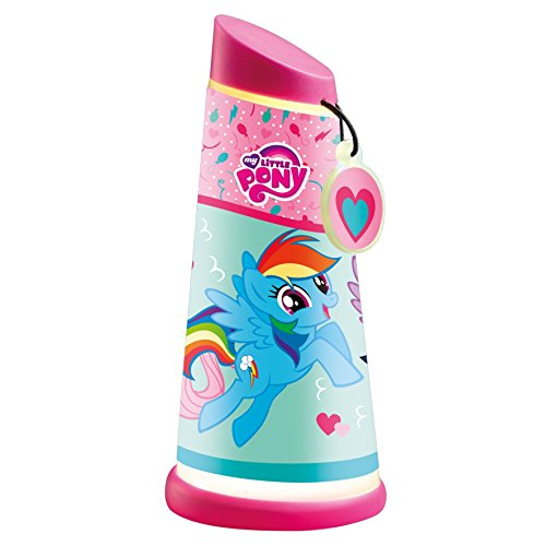 my-little-pony-tilt-torch-and-night-light-by-goglow