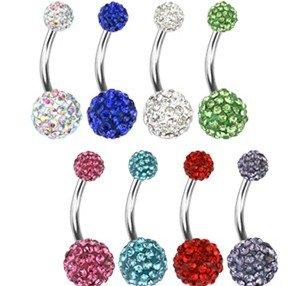 piercing-ombelico-multi-ferido-crystal-emeco-nsd1000-x