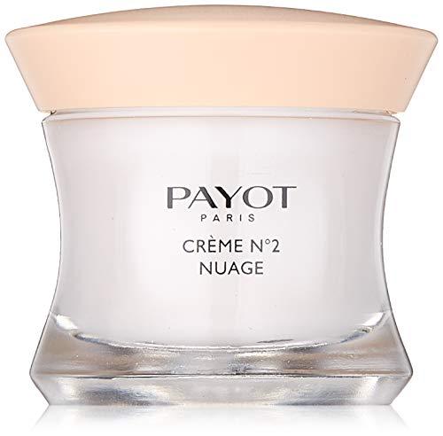 Payot Crème No.2 - Nuage, 50 ml - Cashmere Creme