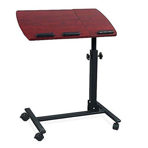 pliable-pour-ordinateur-portable-table-super-polyvalent-lgant-et-plateau-de-table-pour-ordinateur-po