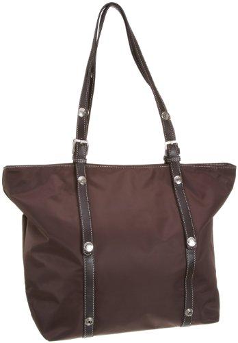 2 Pourchet Jasmin, borsa delle signore