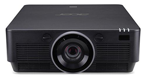 Acer P8800 DLP Projektor - Native 4k UHD - 3.840 x 2.160 Pixel