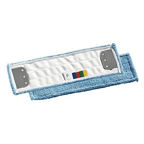 Preisvergleich Produktbild TTS Laschenbezug aus Microfaser | passend zu Klappenhalter Wet System Light | 50cm