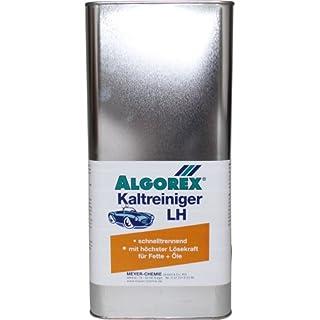 Algorex Kaltreiniger LH - 6 Liter