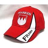 Baseballcap : Franken
