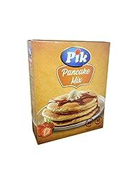 Pik Pancake Mix, 500g
