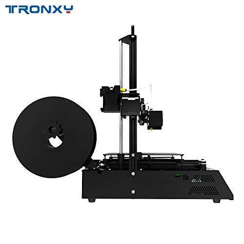Tronxy – Tronxy X2 - 2