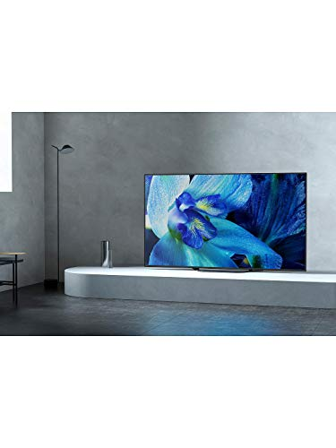Sony KD-65AG8 50 Hz TV