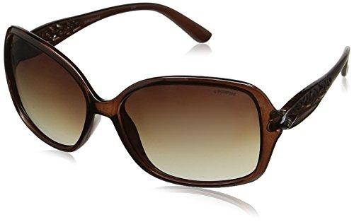 polaroid-gafas-de-sol-redondas-p8343-para-mujer