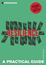 Introducing Resilience: A Practical Guide