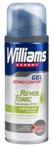 williams-gel-a-raser-protect-reveil-tonic-200ml