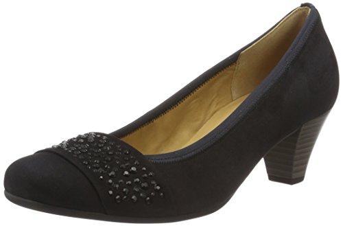 gabor-shoes-damen-fashion-pumps-blau-pazifik-steine-16-41-eu