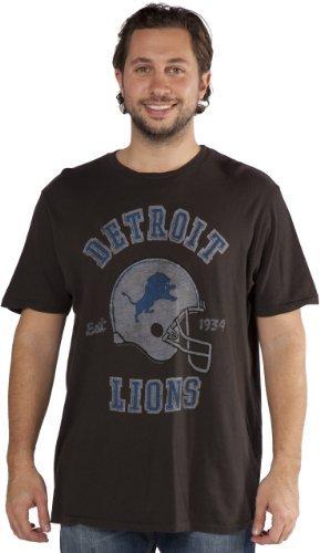 junk-food-clothing-company-vintage-detroit-lions-t-shirt-x-large-y3ab5d0674706